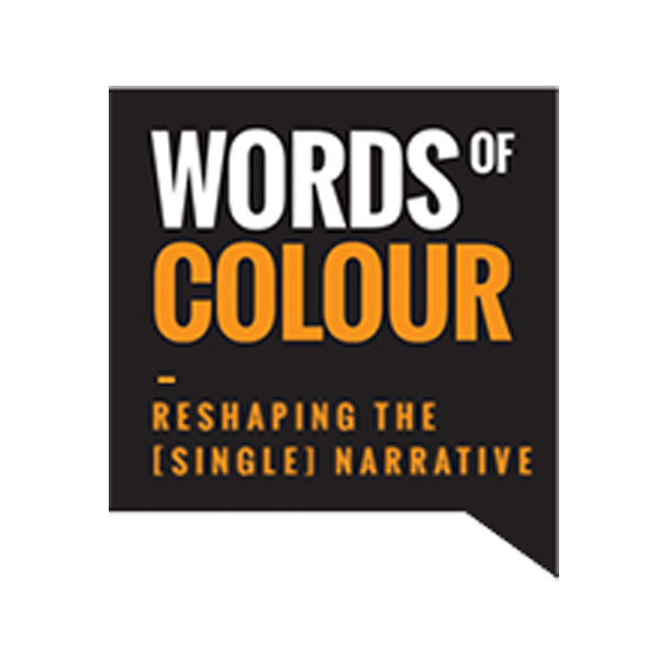 words-of-colour