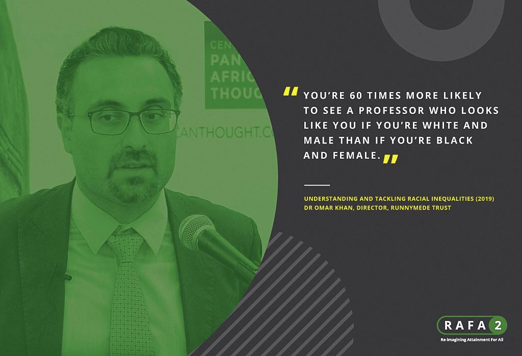 Omar Khan quote FINAL
